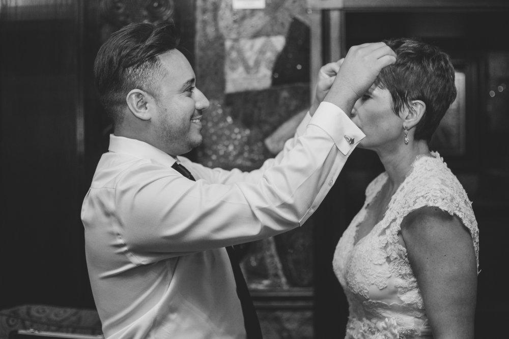 ATGI_Kat & Gabe Wedding_2016_2S8A5143.jpg