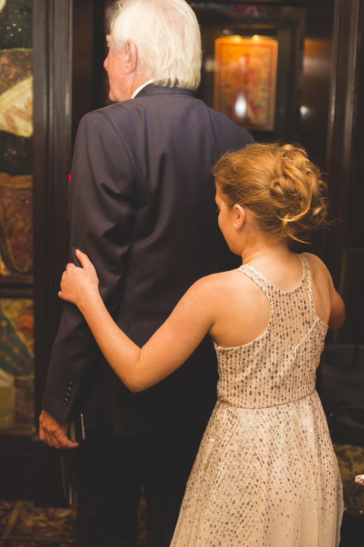 ATGI_Kat & Gabe Wedding_2016_2S8A5166.jpg