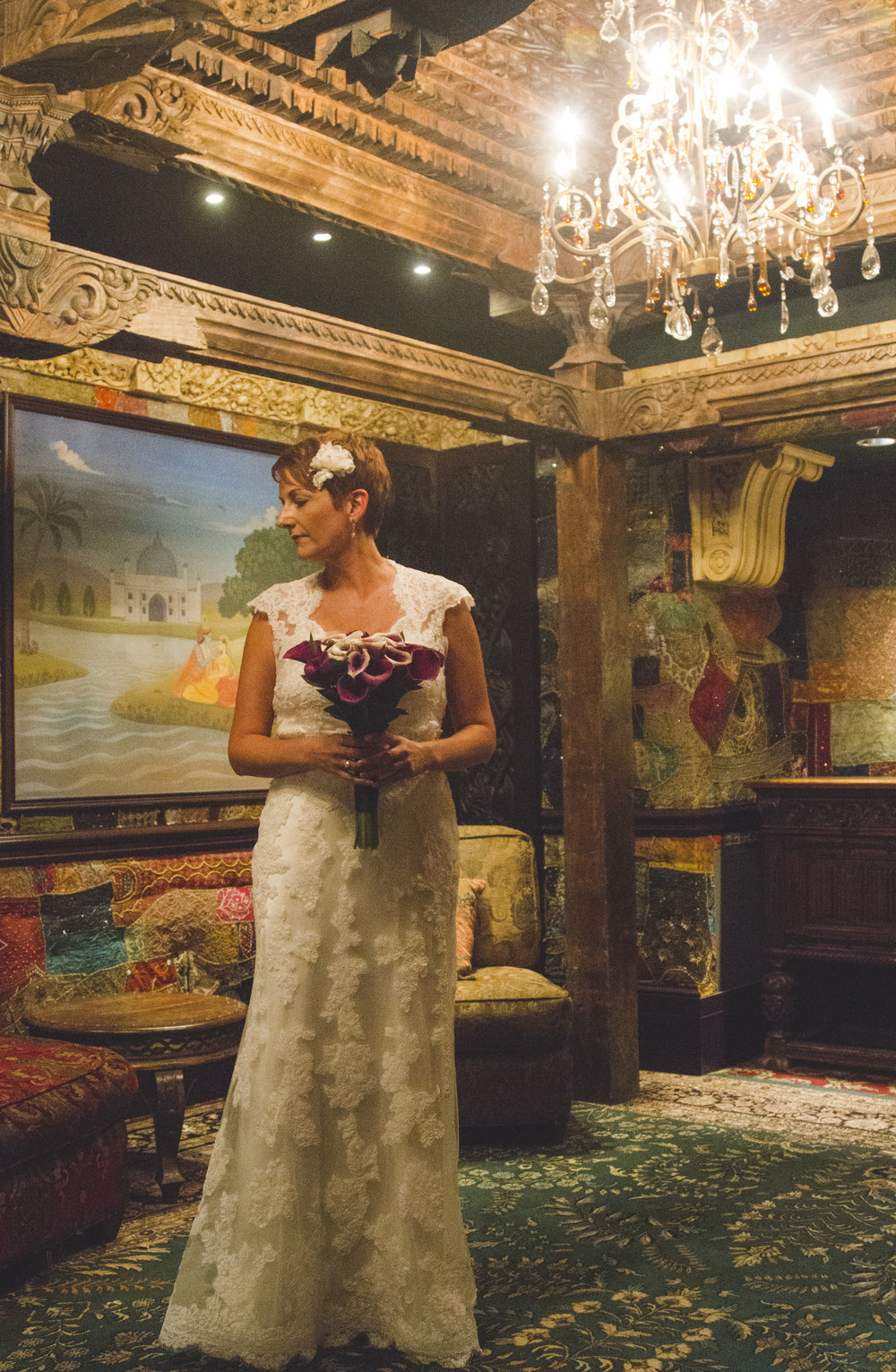 ATGI_Kat & Gabe Wedding_2016_2S8A5161.jpg