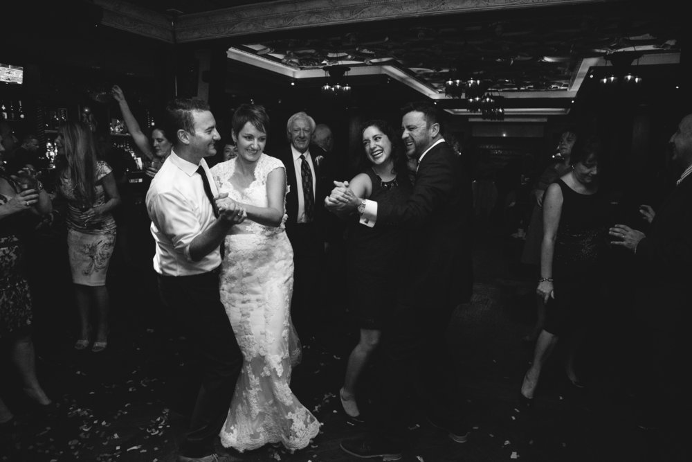 ATGI_Kat and Gabe Wedding 2016_2S8A6303.jpg