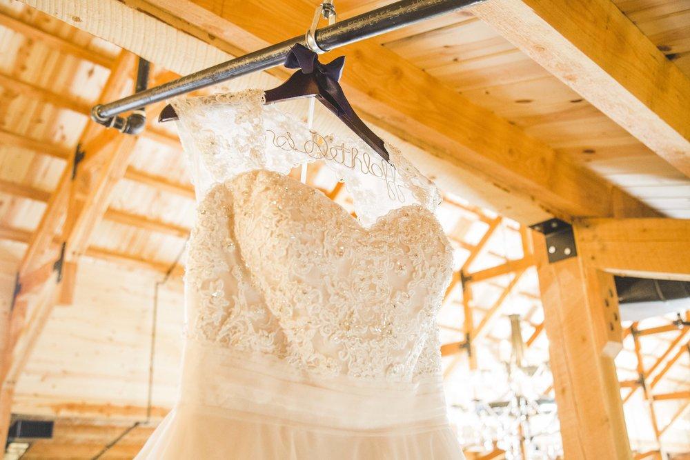 1ATGI_Rikki & Kendall Wedding_CCRancg 20172S8A1291.jpg
