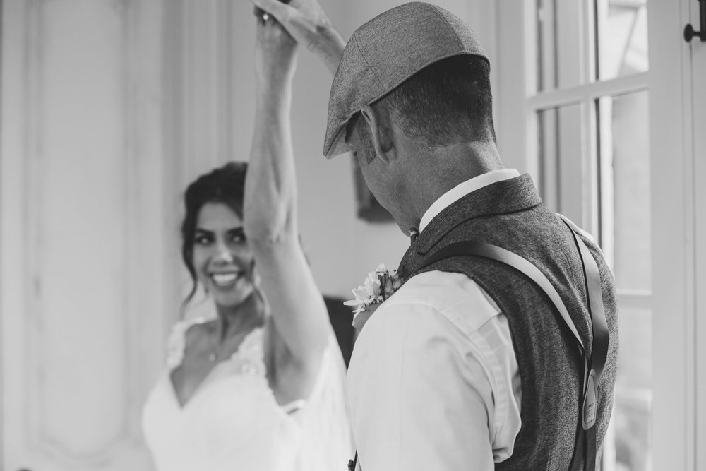 ATGI_Melissa & Jay Wedding_2017_717A5187.jpg