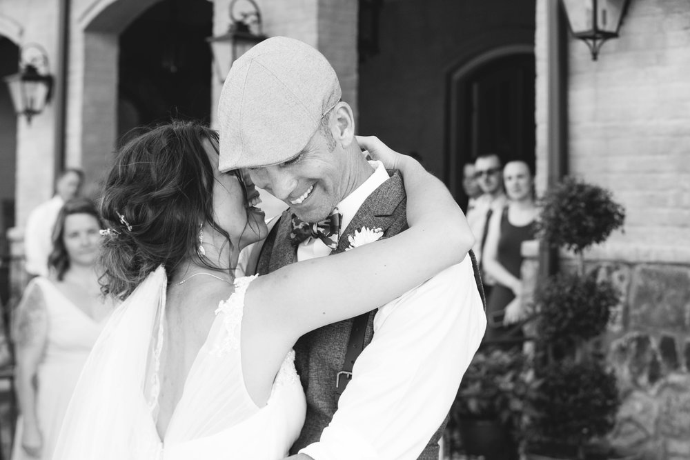 ATGI_Melissa & Jay Wedding_2017_717A6283.jpg