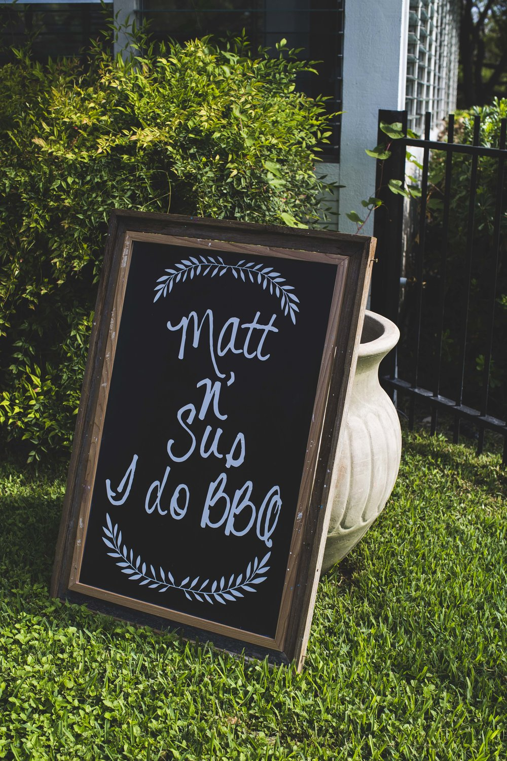 0ATGI_Susanna & Matt Wedding_717A7185.jpg