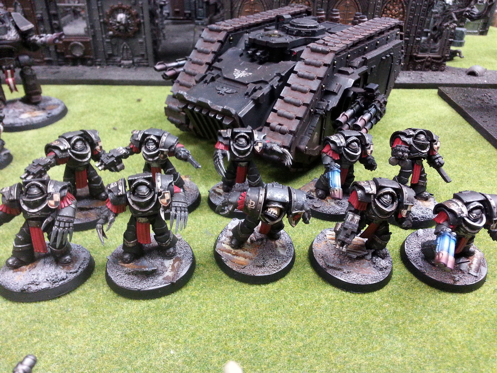 STEVES DARK ANGELS ARMY 02.jpg