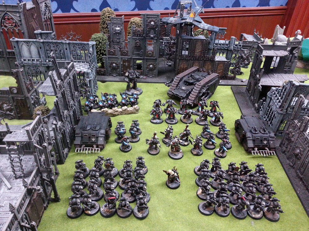 STEVES DARK ANGELS ARMY 01.jpg