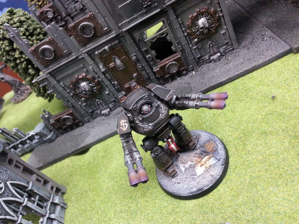 STEVES DARK ANGELS ARMY 04.jpg