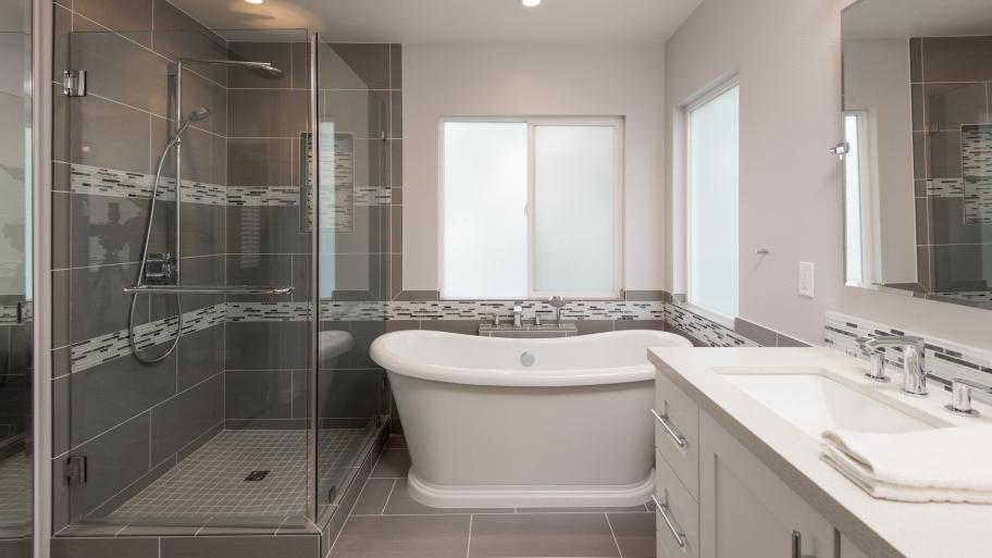 Bathroom Tile Cost.jpeg