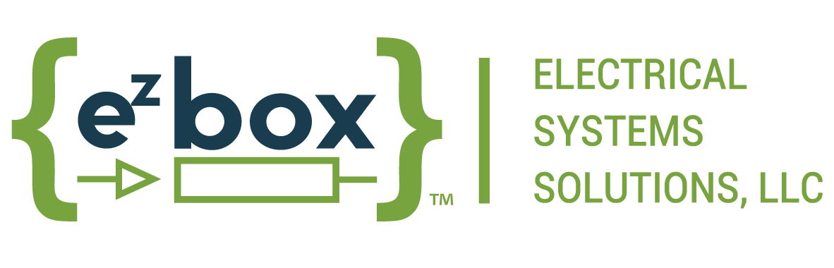 ez box Electrical Systems Solutions LLC
