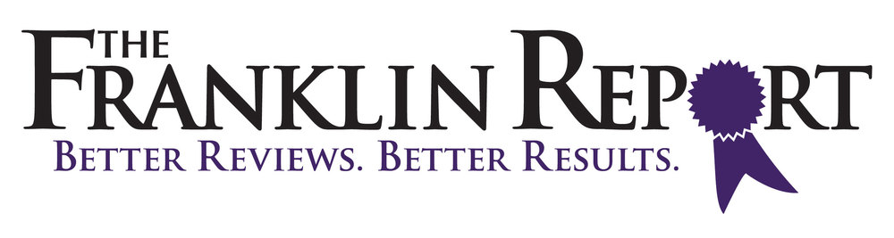 Franklin-Report-Logo.jpg