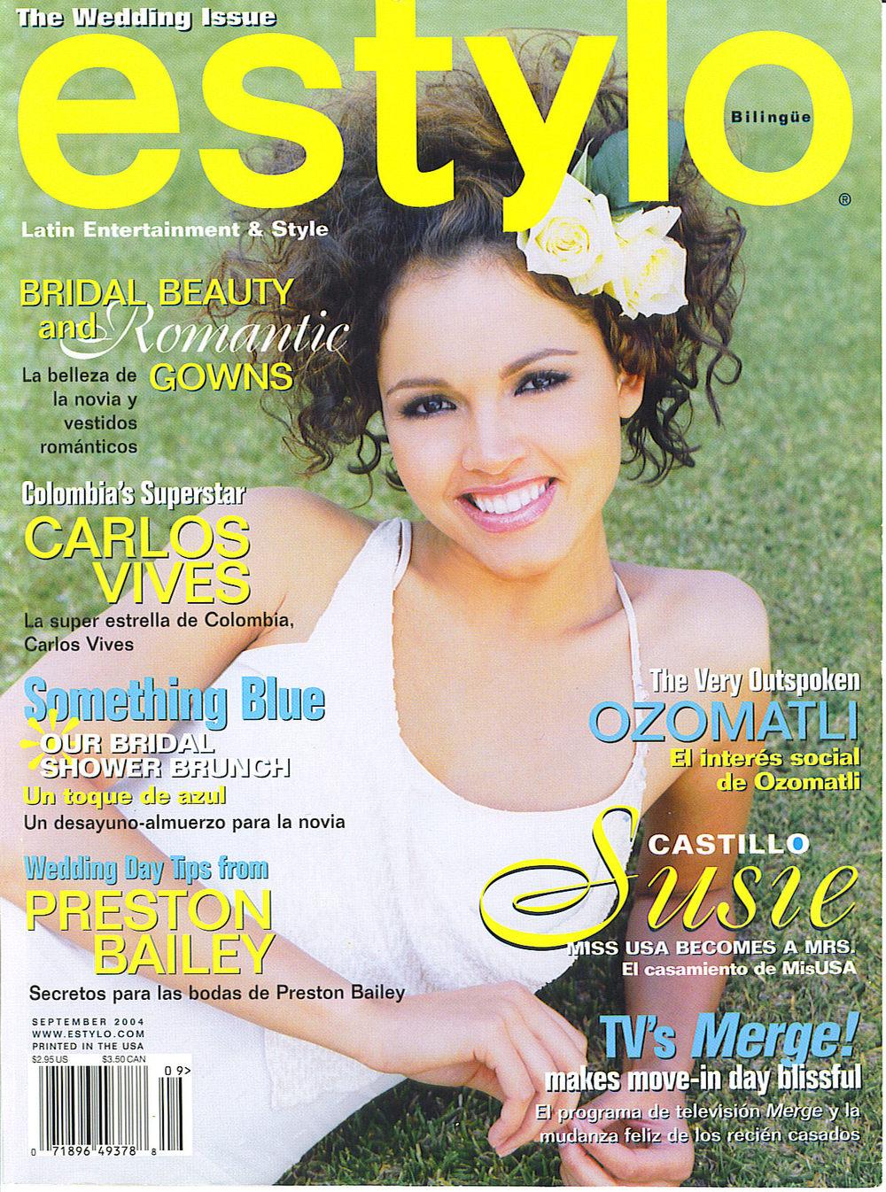 Estylo Cover.jpg