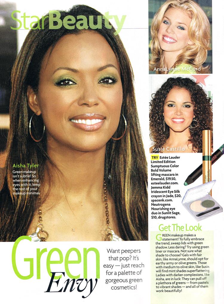 Star Magazine 11-02-09.jpg