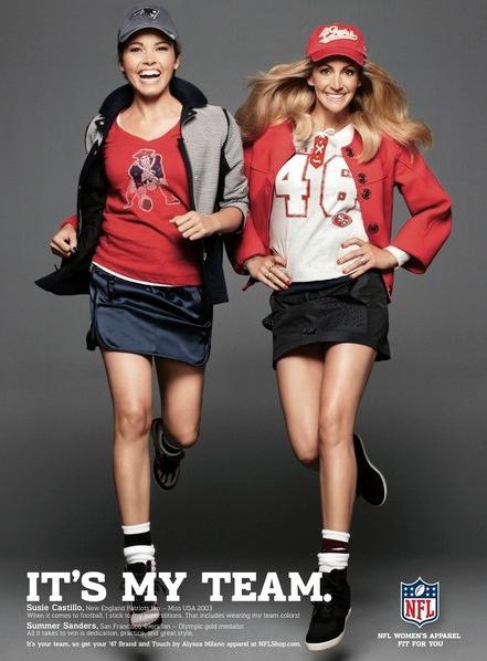 nfl+womens+aparrel+ad.jpg