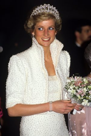 Princess-Diana-featured-image-300x450.jpg