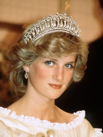diana-crown-435.jpg