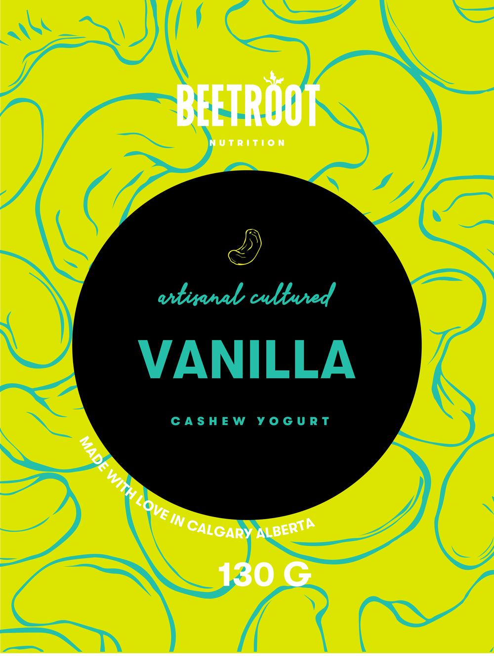 Beetroot_Packaging_12Apr2018-06.png