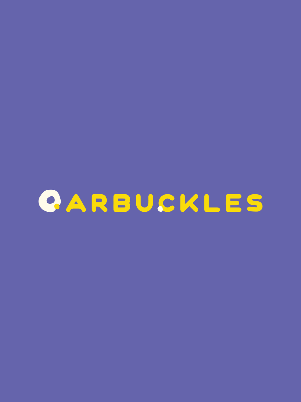 Arbuckles_CaseStudy-03.png