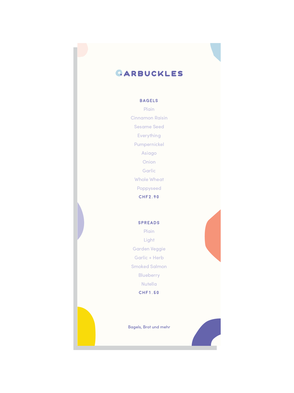 Arbuckles_CaseStudy-05.png