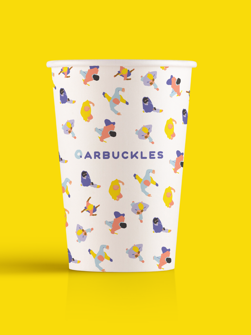 Arbuckles_CaseStudy-09.png