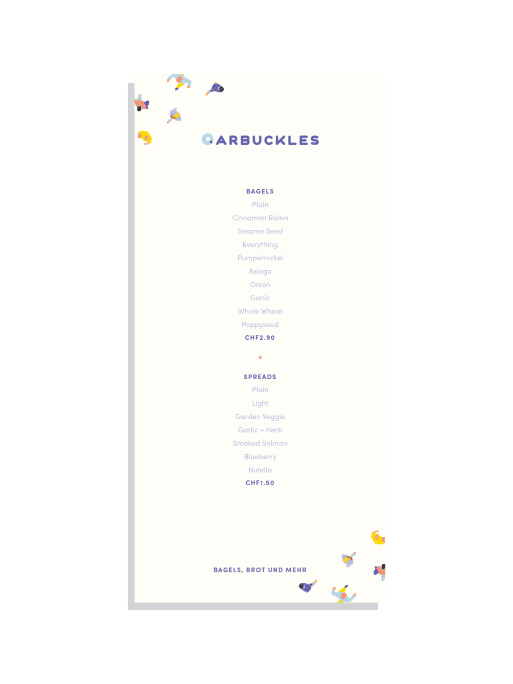 Arbuckles_CaseStudy-14-min.png