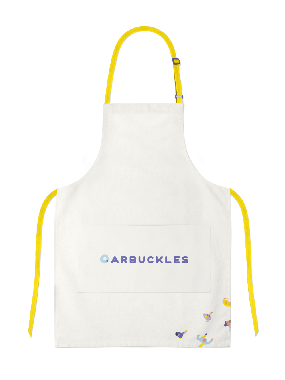 Arbuckles_CaseStudy-15-min.png