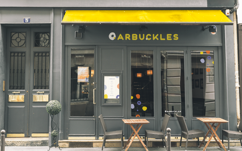 Arbuckles_CaseStudy-01.png