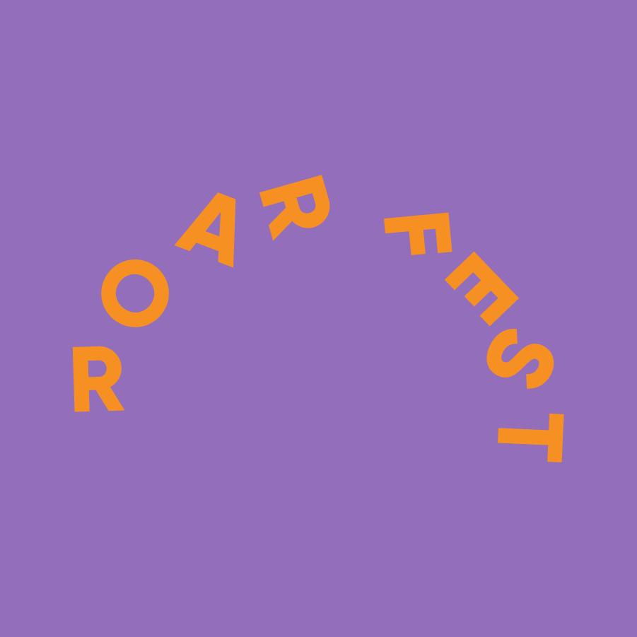 Roar_BTS-11.png