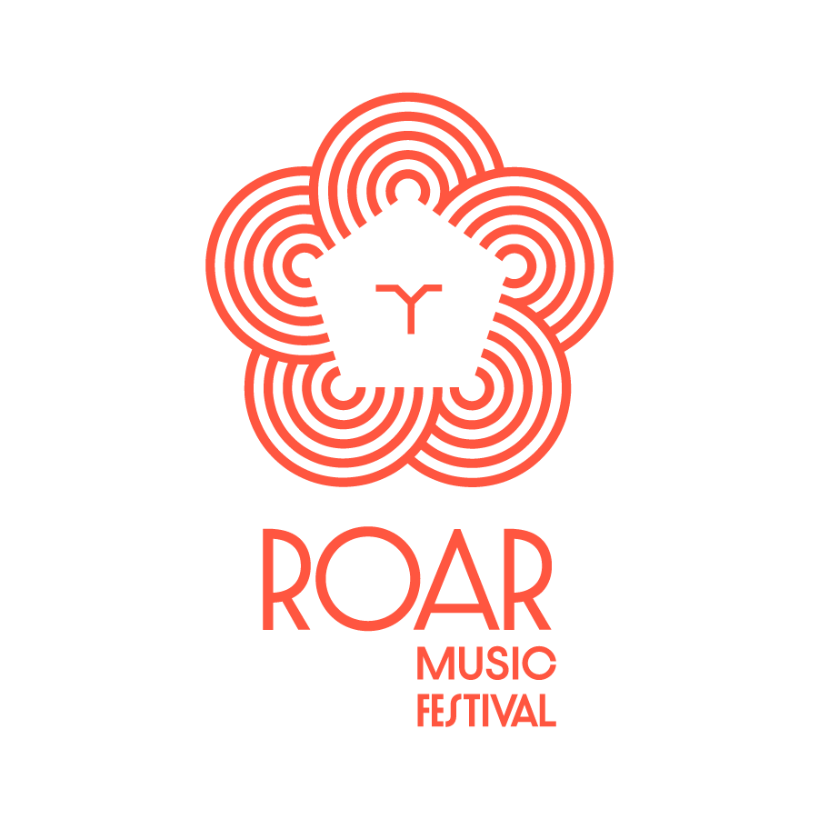 Roar_BTS-19.png