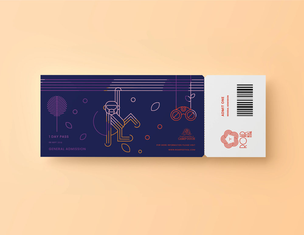BTS_Tickets-02.png