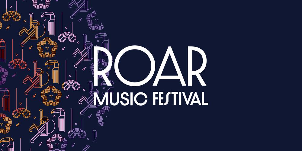 RoarFest_Eventbrite_Cover.png