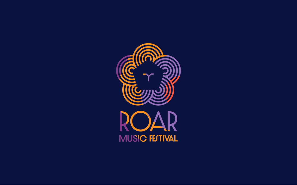 RoarFestival_WeblayoutPortfolio_27Aug2017-01.png
