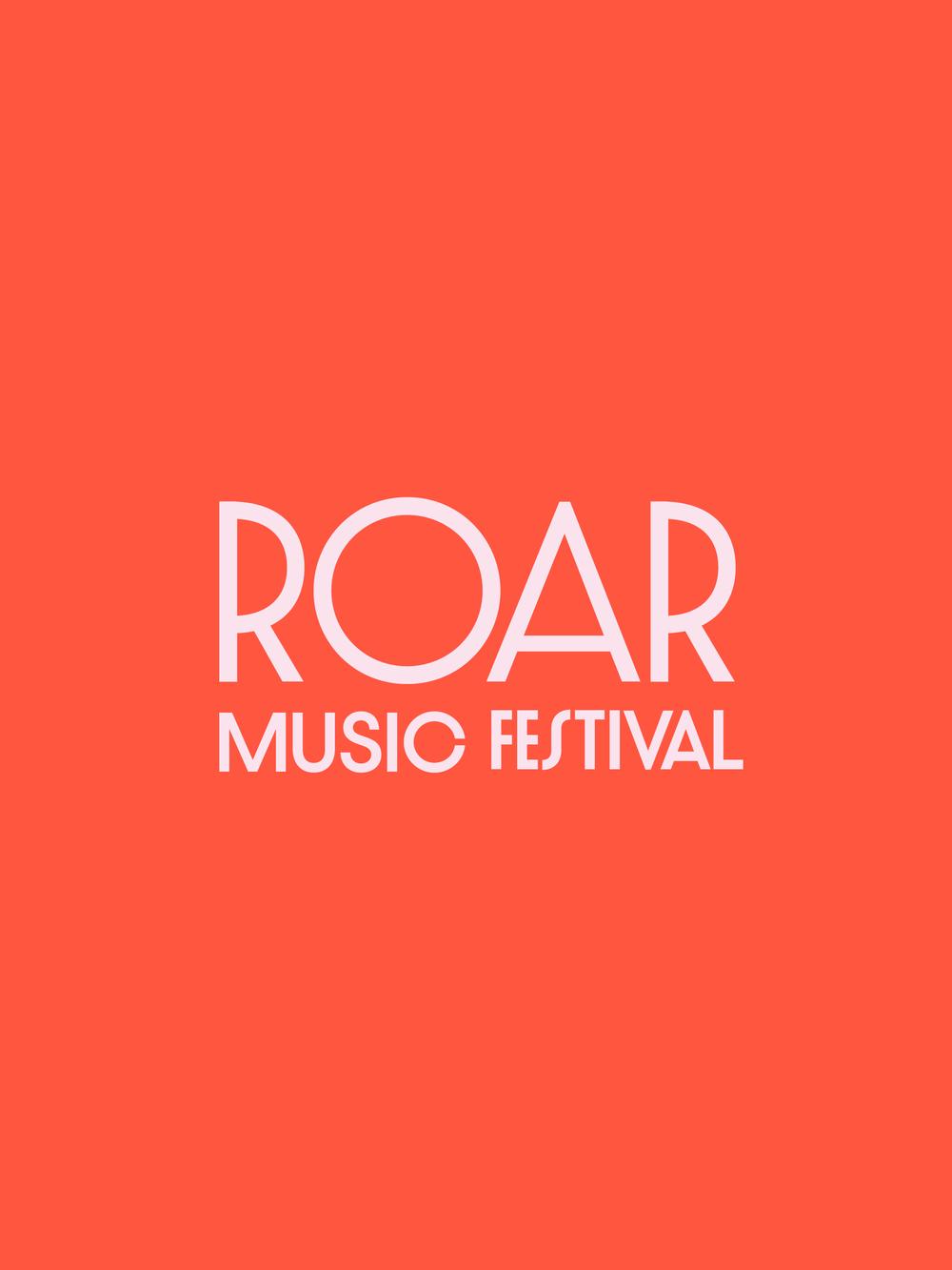 RoarFestival_WeblayoutPortfolio_27Aug2017-02.png