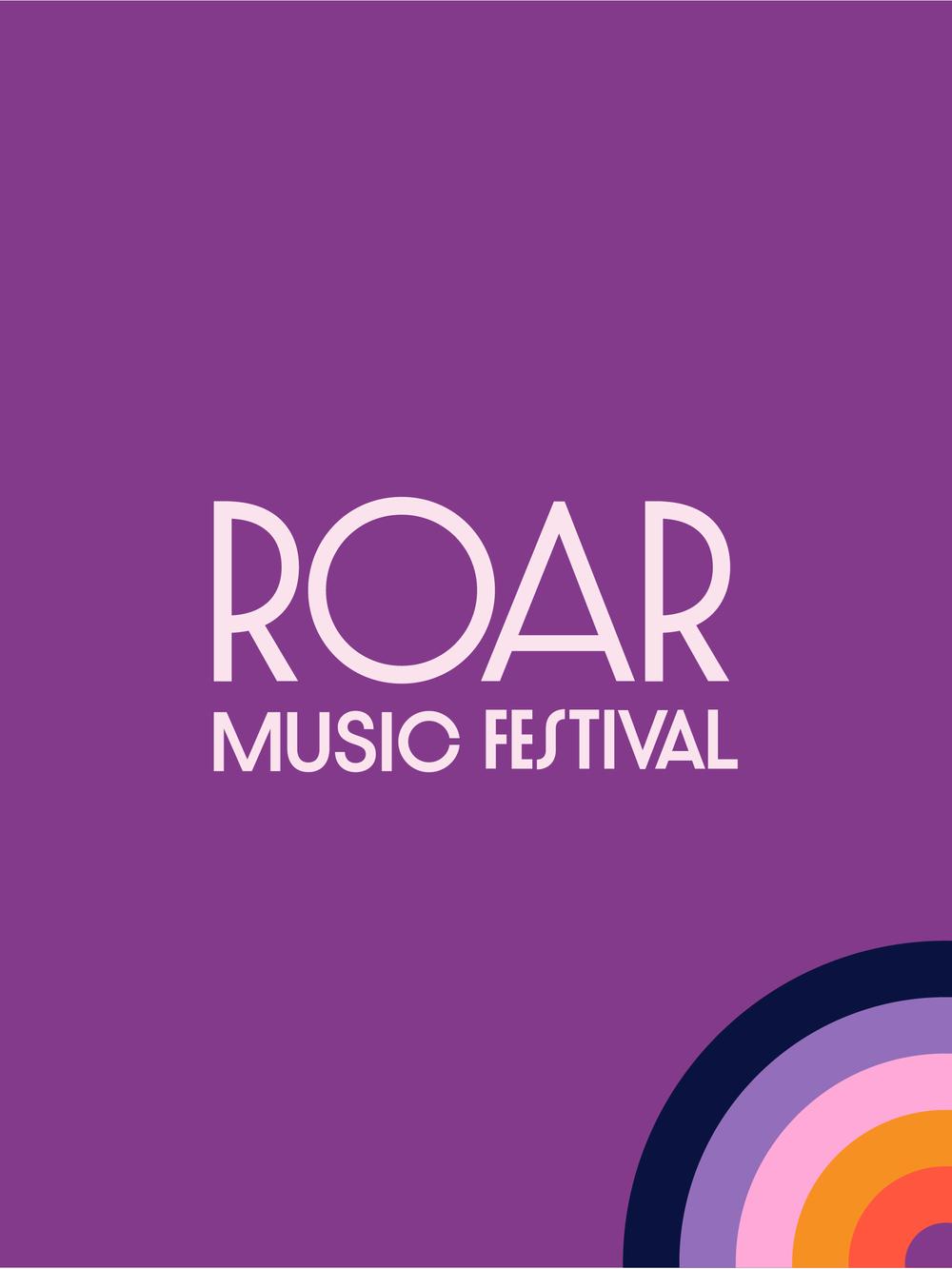 RoarFestival_WeblayoutPortfolio_27Aug2017-06.png