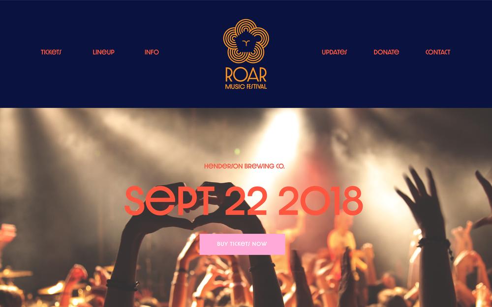 RoarFestival_WeblayoutPortfolio_27Aug2017-07.png