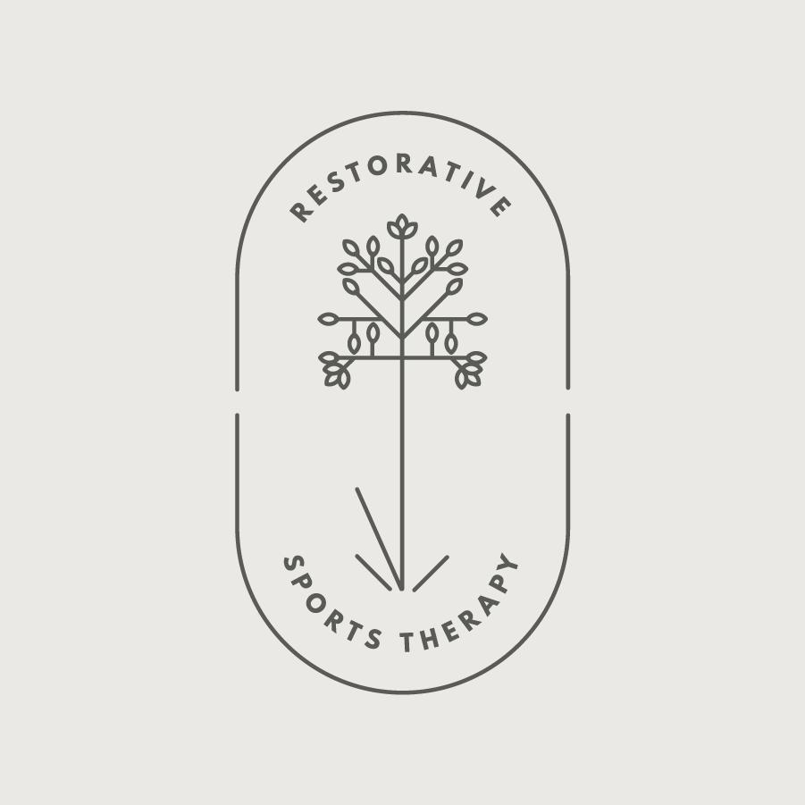 BTS_Restorative_12Sept2018-12.png