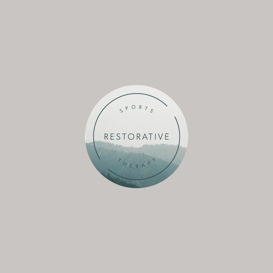 BTS_Restorative_12Sept2018-13.png