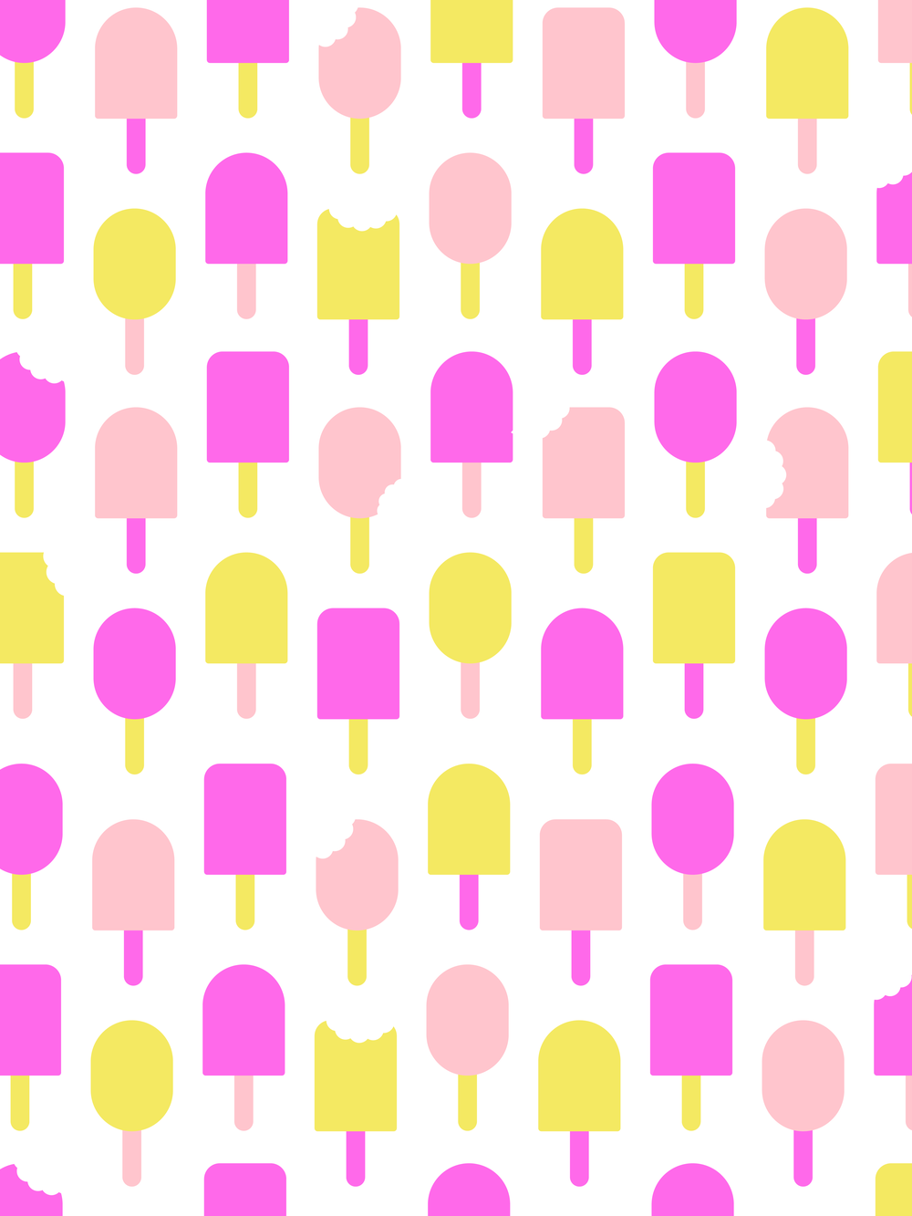 Glace_Lockup-02.png