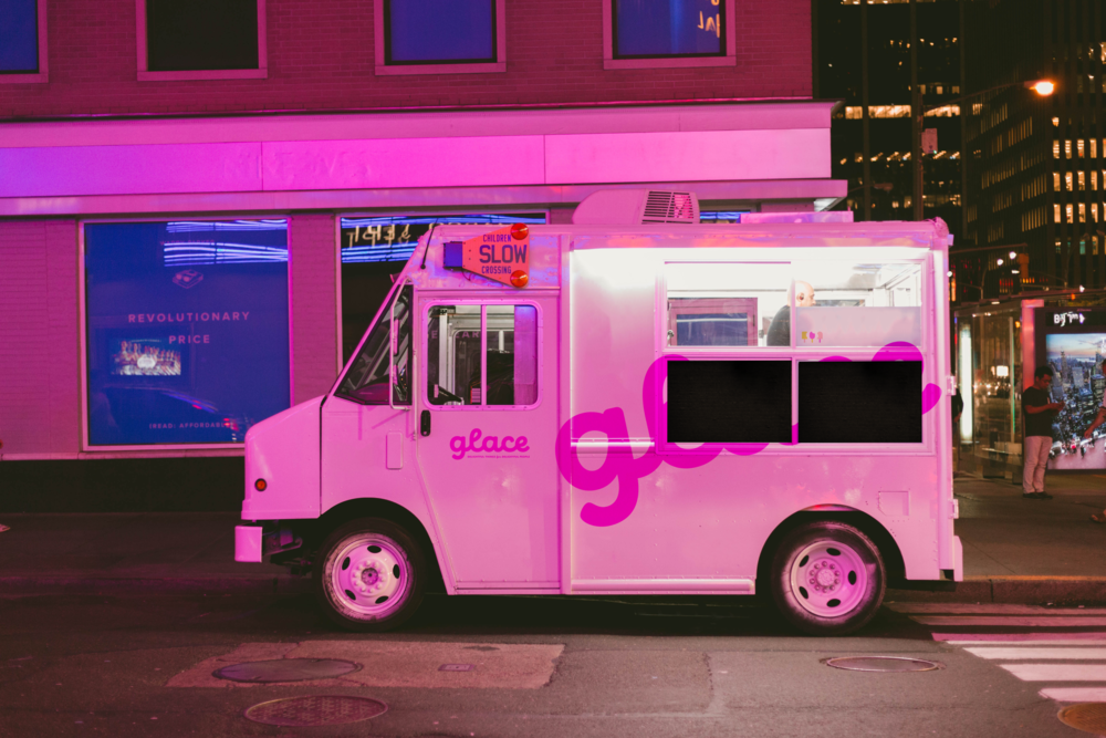 glacetruck.png
