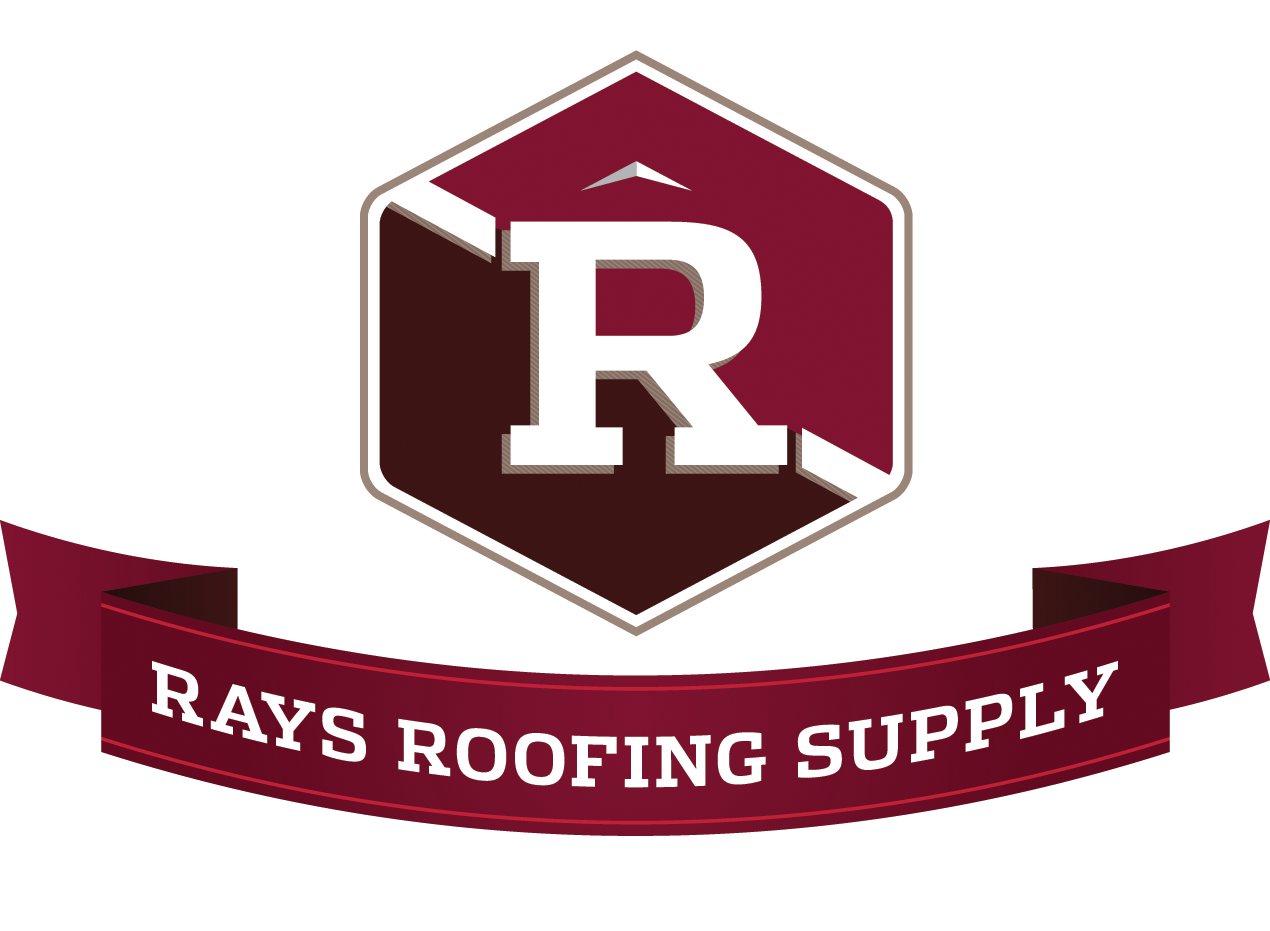 Rays Roofing Supply