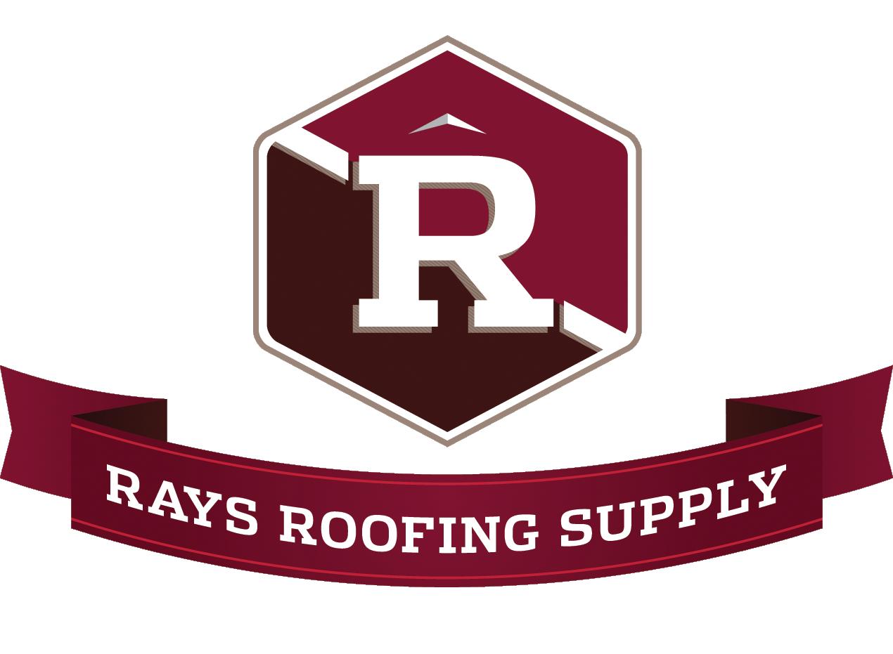 Liquidation Sale — Rays Roofing Supply
