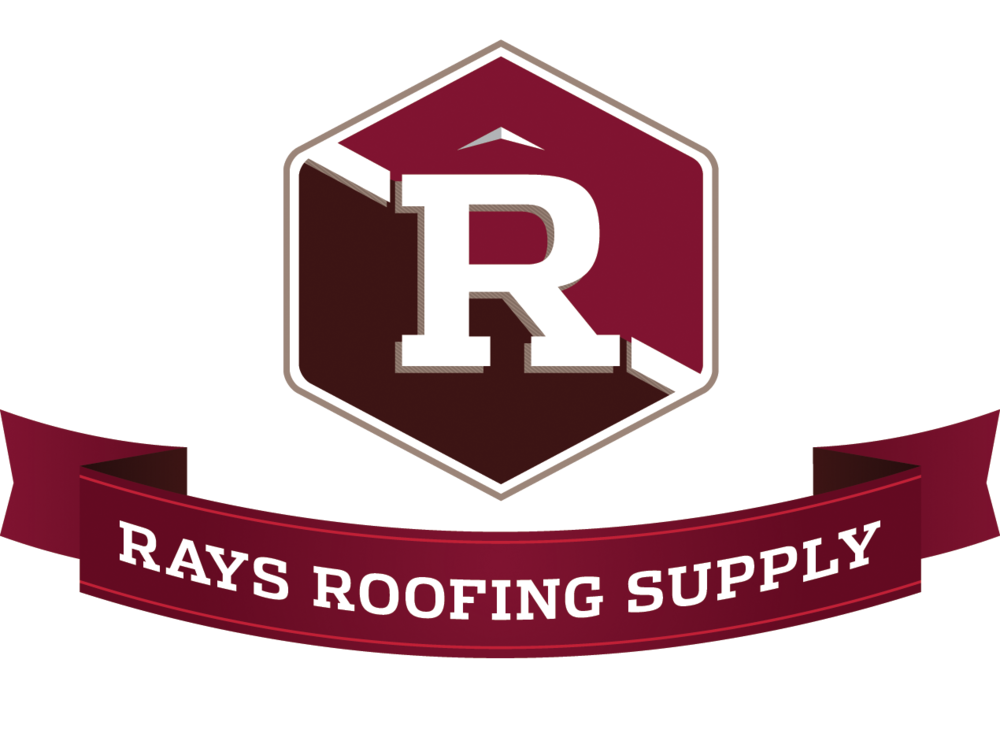 High Quality Rays Roofing Supply