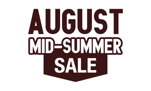 august mid summer sale logo.jpg