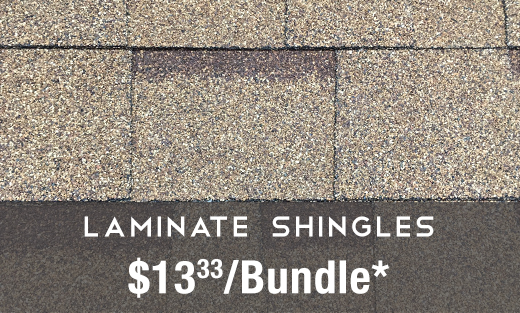 Laminate shingle.jpg
