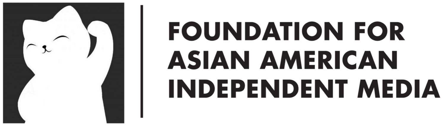 Foundation for Asian American Independent Media