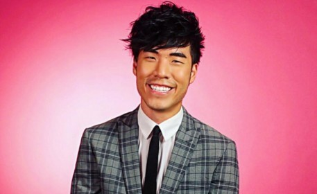 (Photo: Eugene Lee Yang; @eugeneleeyang)