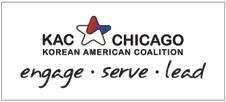 KACC logo.jpg