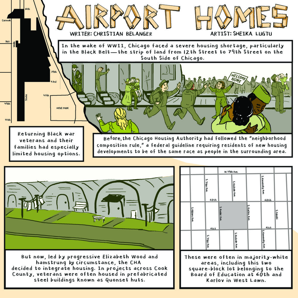 Airport Homes:  https://southsideweekly.com/home-histories-airport-homes/