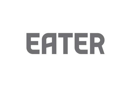 EATER_32.jpg
