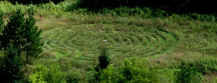 Labyrinth.summer.05.jpg