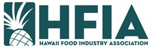 Hawaii Food Industry Association